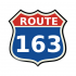 Route163's picture