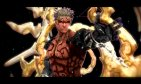 [MMD DL] ORBIT : Colossal Epic Trailer New Motion