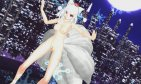 MMD Kome Kenea {Star Night Snow} R18