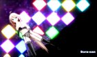 【MMD R-18】IA - Freely Tomorrow