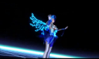 [MMD] Fashion Monster - Kos-mos
