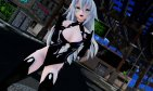 [Black Heart] Baam
