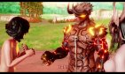 DEMON LORD (60 FPS)