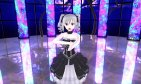 Ranko Club=Majesty