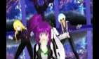 MMD 123 Bad Dream Girlz