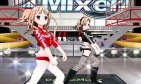 【Dance×Mixer】Shake It Off