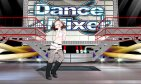 【Dance×Mixer】The Other Side