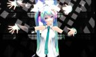 New Year Hatsune Miku Dance2