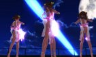 [MMD] Kongo 4 sisters ELECTRIC ANGEL 1080p 60fps R-18