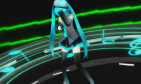[MMD] Nopanties Adult Appearance Miku Super Hatsune Beat R-18 with model download
