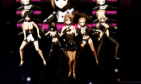[K-ON!][R-18] Sweet Devil Colate Remix [5p edit] by takeru