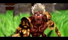 [MMD MOVIE] ASURAS WRATH - EPISODE 21 : A RUDE AWAKENING (Full 3D Recreation)