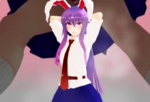 REISEN just cools hot flashes